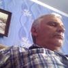 михаил, 57, г.Краснодон