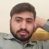 Hamza, 22, Islamabad