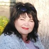 Нелли Иванова, 45, г.Абинск