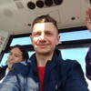 Іван, 49, Тернопіль