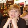 Natalia, 44, г.Тамбов