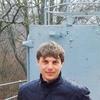 Олександр, 28, г.Ирпень