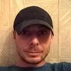 Дмитрий, 33, г.Лакинск