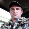 sergey, 44, Surovikino