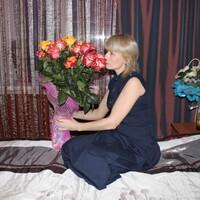 Алена, 49 лет, Овен, Москва