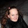 Мария, 32, г.Вознесенское