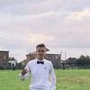 Andrew, 20, г.Кемерово