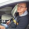 Василий, 51, г.Кострома