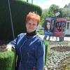 Татьяна Вырва, 53, г.Витебск