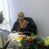 Жанна, 53, г.Москва