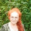 Елена, 68, г.Челябинск