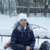 Наталья, 30, г.Чебоксары