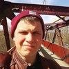 Дима, 24, г.Витебск