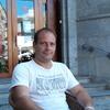 Matt, 38, г.Лейпциг