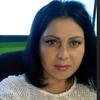 Мила, 29, г.Симферополь