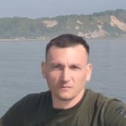 Подружиться с пользователем Валерий 47 лет (Весы)