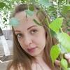 Екатерина, 31, г.Сальск