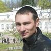 Евгений, 34, г.Борисоглебск
