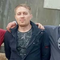 Павел, 33 года, Телец, Братск