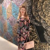 Tetiana, 31, г.Кувейт