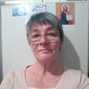 Elena, 63, Oryol