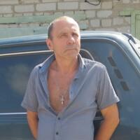Владимир, 52 года, Телец, Орел