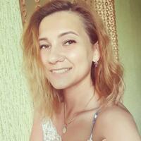 Александра, 26 лет, Стрелец, Челябинск