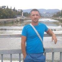 Денис, 40 лет, Козерог, Борисоглебск