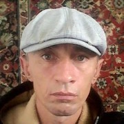 Павел 41 Новосибирск