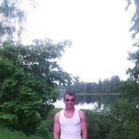 slava, 29 лет, Дева, Санкт-Петербург