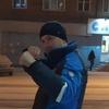 dmitriy, 31, Kansk