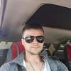 леха, 34, г.Красноярск