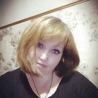 Юлія, 32 года, Водолей, Львов
