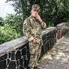 OLEG, 21, г.Белгород-Днестровский