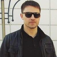 Александр, 43 года, Лев, Одесса