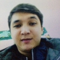 Amir, 27 лет, Стрелец, Москва
