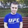 Евгений, 25, г.Кимовск