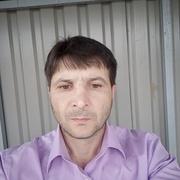 Piotr 40 Кагул