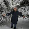 Елена, 55, г.Кубинка