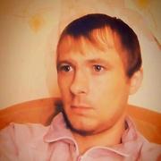 Андрей 30 Пермь