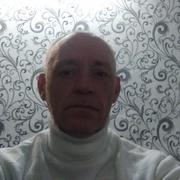 Дмитрий Кутыров 47 Пенза