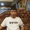 нуржан, 32, г.Алматы́