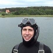 Игорь 55 Орел