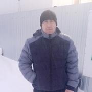 Ruslan 36 Пыть-Ях
