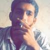 ali khan, 25, г.Карачи