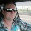 Иван, 44, г.Абакан