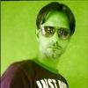 Viqar, 20, г.Дели