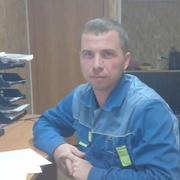 Алексей 33 Крымск