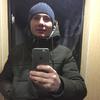 ilie, 31, г.Унгены