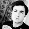 fitrat, 21, г.Ташкент